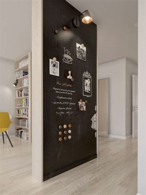 magnetic boards for rooms best 25 magnetic wall ideas on decorative magnetic board chalkboard walls and