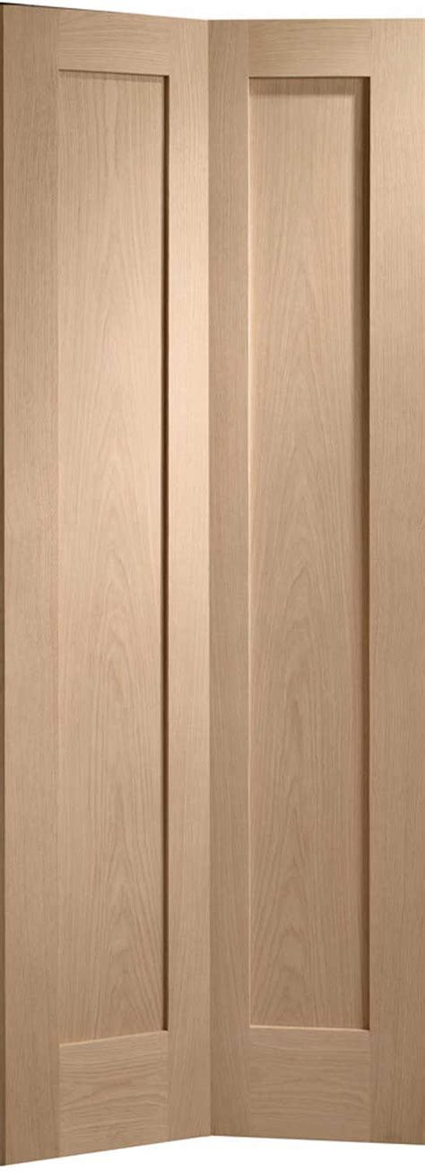 Solid Wood Interior Doors Menards Menards Doors Garage Menards Closet Doors