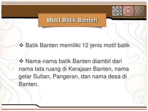 Kompor Batik pembelajaran dasar batik tulis file 2