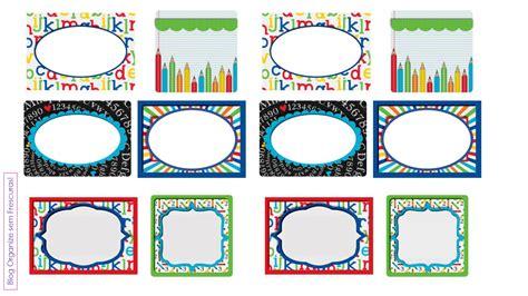 etiquetas personalizadas gratis volta 224 s aulas etiquetas personalizadas para imprimir