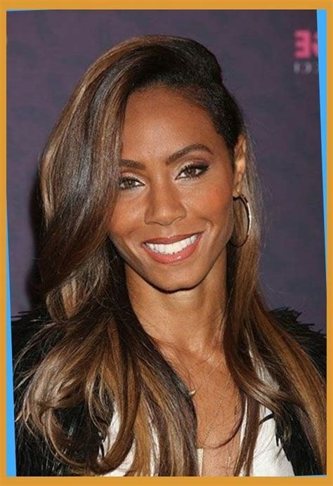 pictures of highlights in dark afro ideas on pinterest hair colors highlights regarding