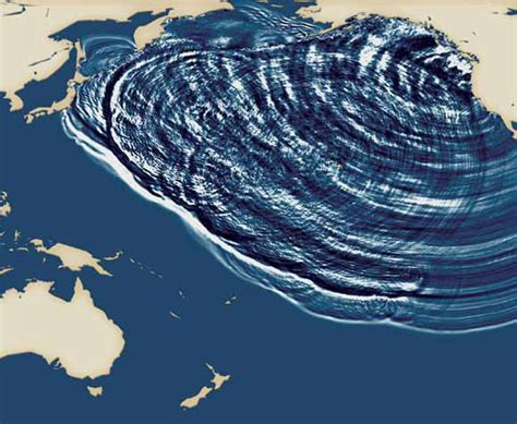 great american eclipse earthquake and tsunami books 4 cascadia subduction zone living with earthquakes in