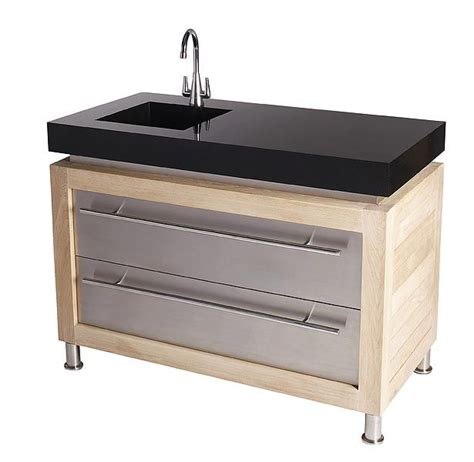 ikea kitchen sinks uk 18 best images about kitchen sinks on pinterest ikea
