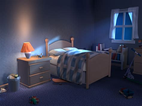 Bedroom Lighting Exles Completed Bedroom All Lights