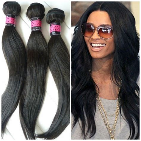 brazilian hair weave pictures 301 moved permanently