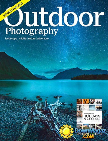 Outdoor Photography February 2014 187 Download Pdf Landscape Photography Magazine
