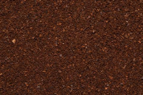 picture dark ground texture surface pattern