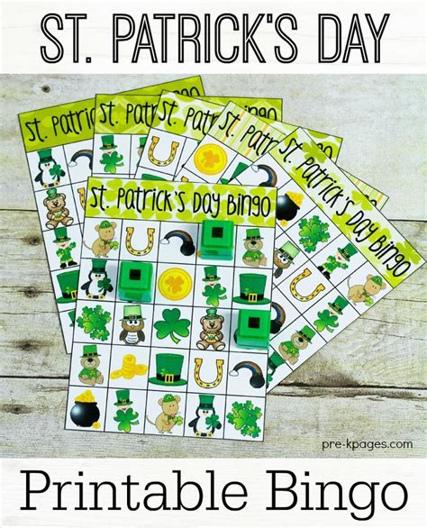 printable games for classroom 17 best images about st patrick s day march on pinterest