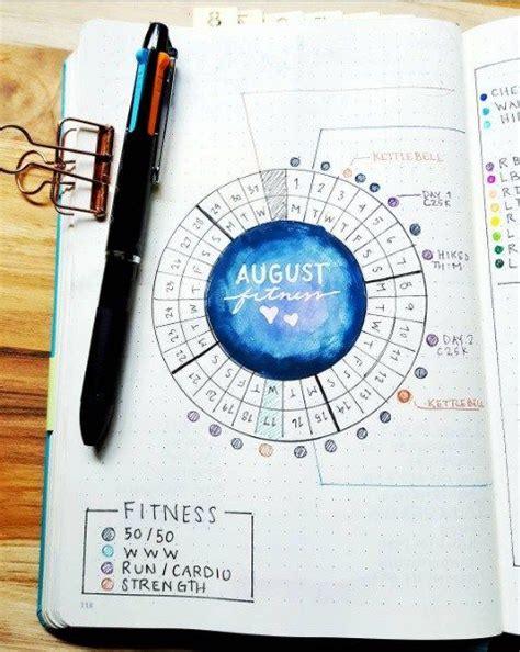 Calendrier Mensuel 2016 Québec 1000 Ideas About Calendrier Mensuel On