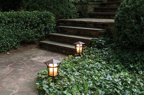 Outdoor Landscape Lighting Fixtures How To Landscape Lighting Exterior Landscape Lighting Fixtures Ideas Lightology