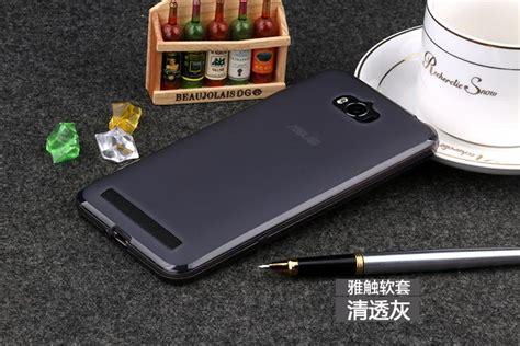 Handphone Asus Zenfone 2 Di Malaysia asus zenfone max zc550kl tpu end 3 8 2017 11 15 am myt