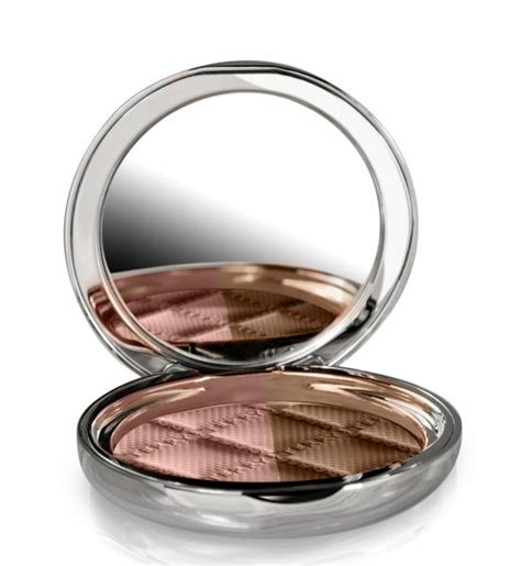 by terry terrybly densiliss contour compact fresh k 246 p by terry terrybly densiliss compact face contouring