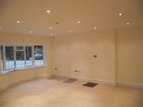 convert garage into room garage conversion noel david builders