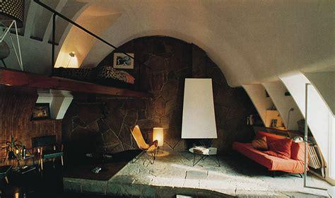 nunez house quot a balanced personal ecosystem