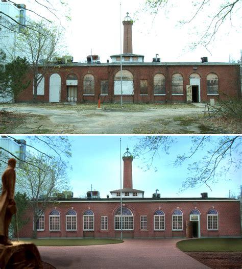 Tesla Museum Ny Nikola Tesla Wardenclyffe Museum Stewart Wolpin
