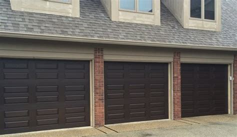 Doors Without Windows Garage Doors Without Windows Garage Door Ideas