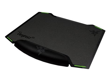 Gaming Mouse Mat by Razer Vespula Gaming Mouse Mat Dual Sided Mouse Mat