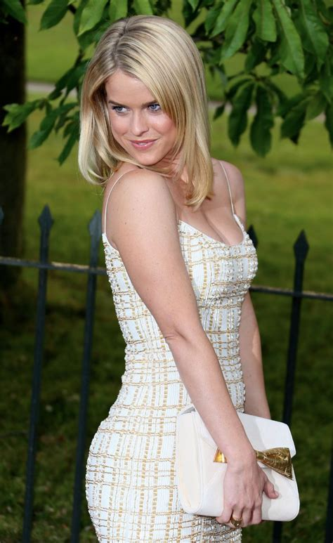 eve english actress 21 best images about alice eve on pinterest actresses