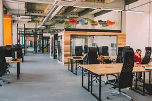 Coworking Space 8 Coworking Spaces For Startups In India And Why Your