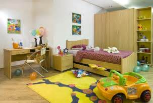 Kids Bedrooms Ideas kids bedroom ideas interior design ideas style homes rooms