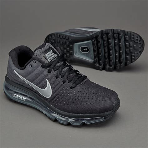 Nike Air Max 5 0 nike air max 95 cheap buy nike air max 2017 boys shoes