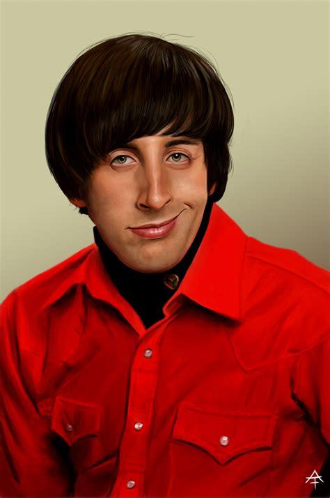 Howards Hair Big Bang Theory | m 225 s de 1000 ideas sobre howard wolowitz en pinterest big