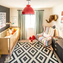 Toddler Room Ideas Modern Modern Room Design Ideas And Trends In Decorating