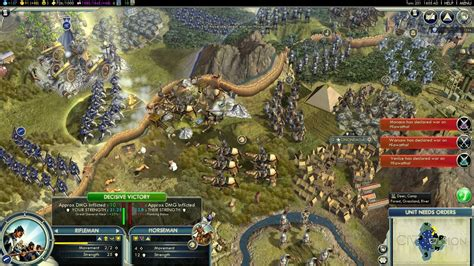 civilization 5 best civilization civilization series alternatives for android tablet