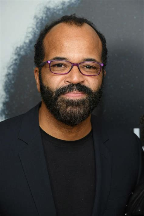jeffrey wright i westworld season 2 did jeffrey wright just confirm the