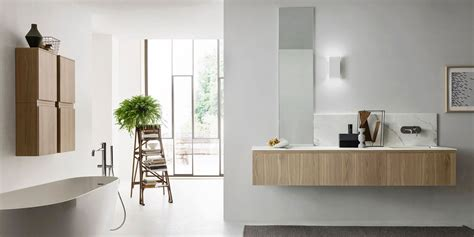 arbi arredobagno made in italy bathroom and laundry room