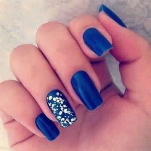 creative nail design 66
