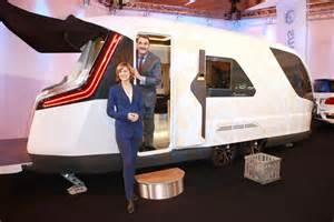 home design show nec fiona bruce nec caravan show 07 gotceleb