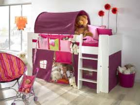 Build A Bear Bedroom Set Woodwork Build A Bear Bedroom Furniture Pdf Plans