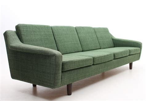 1950s sofa 1950s sofa 1950s midcentury sofas houzz thesofa