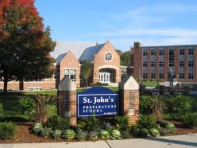 Prep School File St S Preparatory School Jpg