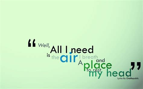 all i need wallpaper by philharmonique on deviantart