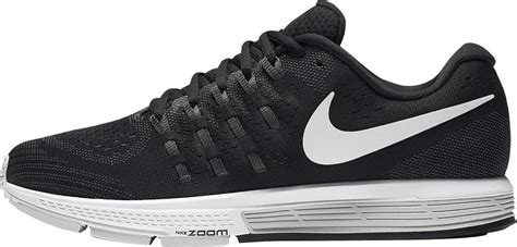 Nike Zoom Vomero11 nike air zoom vomero 11 818100 001 compare prices on scrooge co uk