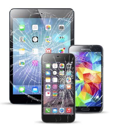 imagenes para celulares quebrados troca de tela isolution conserto iphone assist 234 ncia