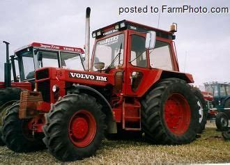 volvo tractor the world s catalog of ideas