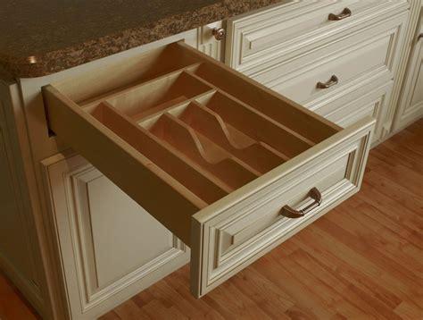 wheaton kitchen cabinets designer wheaton kitchen swansea cabinet outlet