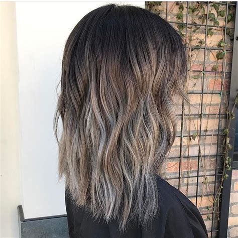 summer hair color ideas 20 fabulous summer hair color ideas amazing hair colours