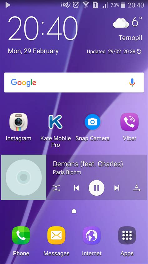 themes and apps s3 xda note5 style for motion rom ll samsung galaxy s3 neo