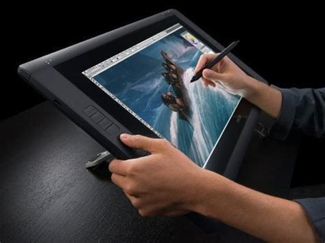 E Drawing Pad by Which Is The Best Drawing Tablet For Beginners