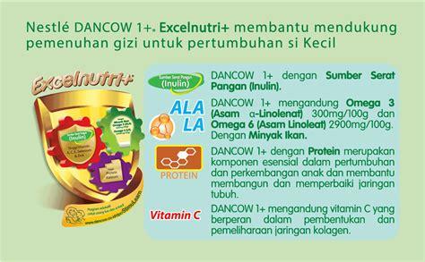 Dancow Batita 1000gr Madu dancow excelnutri 1 usia 1 3 tahun madu 800gr