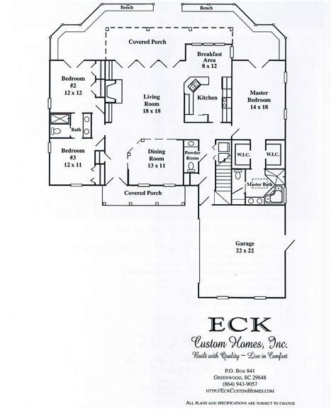 wyndham grand desert floor plan 100 wyndham grand desert floor plan 138 best sims4