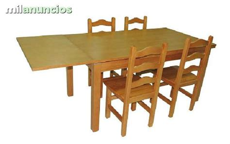 mesas de cocina baratas segunda mano sillas cocina segunda mano usado silla alta tipo bar