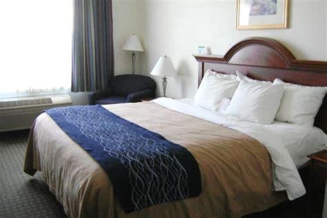 comfort inn hanford comfort inn hanford 80 1 0 0 hotel reviews 2018