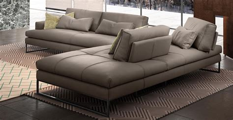big sofa l chesterfield sofa leather 2 seater 4 seater aston