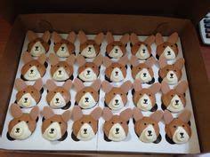 dachshund birthday meme google search birthday cards