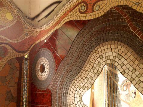 Moderne Mosaik Vorlagen nummer eins badezimmer bordre beispiel fliesen bordre aus